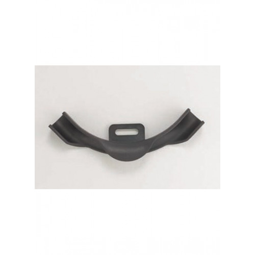 Speedfit Cold Forming Bend 15mm