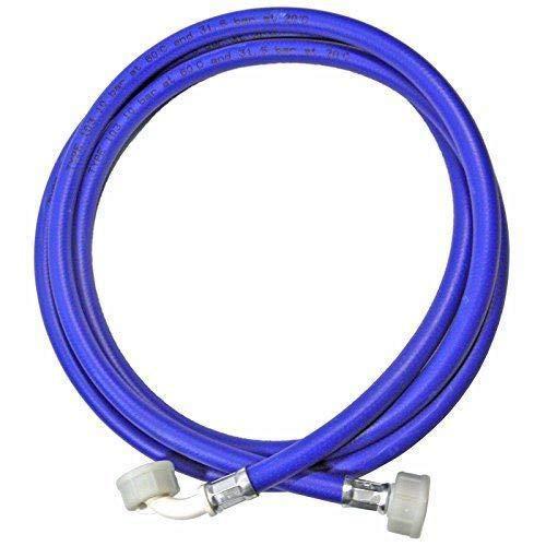 Washing Machine Hose - Blue 2.5m