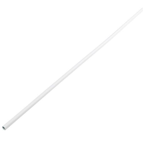 Speedfit Pex Barrier Pipe In Length 22mm x 3m