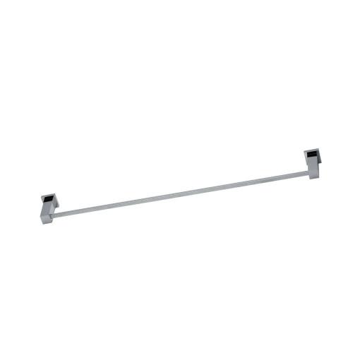 Astril Chrome Towel Rail
