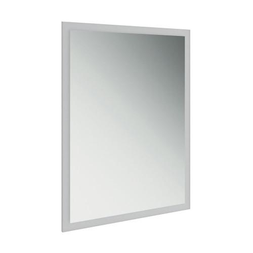 Elation Rectangular LED Illuminated Mirror 600mm x 800mm