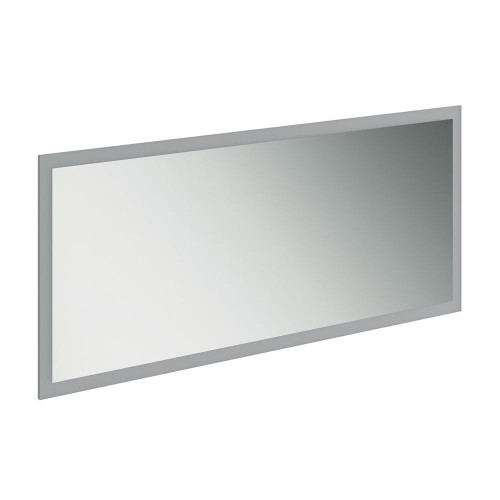 Elation Rectangular LED Illuminated Mirror 1200mm x 500mm