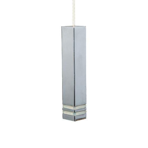 Miller Light Pull Square