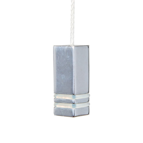 Miller Light Pull Square Small