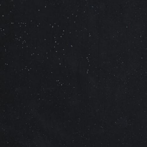 Fusion Black Sparkle Laminate Worktop 2000mm x 365mm x 28mm