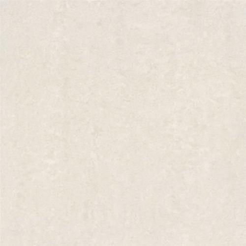RAK Lounge Light Grey Polished Porcelain Tiles 600x600mm - Box of 4 (1.44m2)