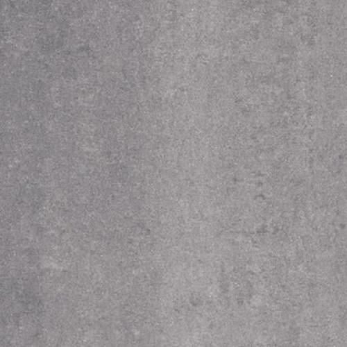 RAK Lounge Anthracite Polished Porcelain Tiles 600x600mm - Box of 4 (1.44m2)