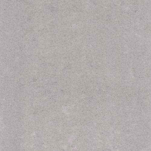 RAK Lounge Grey Polished Porcelain Tiles 600x600mm - Box of 4 (1.44m2)