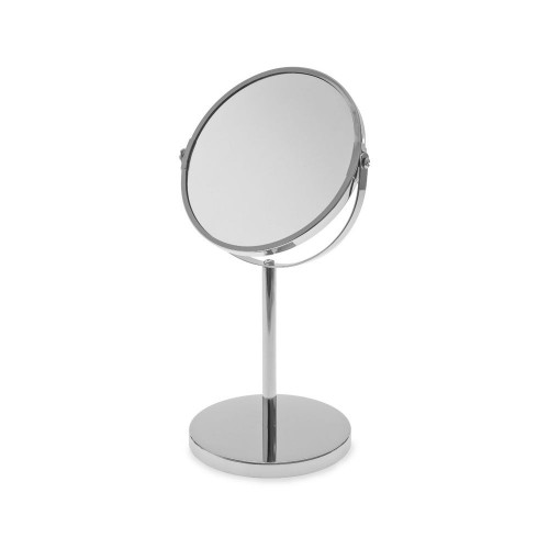 Stainless Steel Mirror Stand