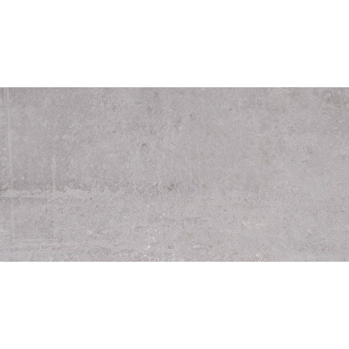 Portland Anthracite Ceramic Wall Tiles 300x600mm - Box of 6 (1.08m2)