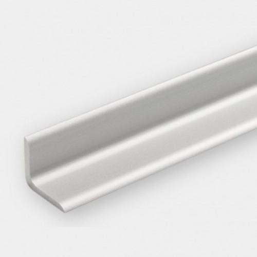 Dumawall Aluminium Inside Corner 12mm - 2600mm