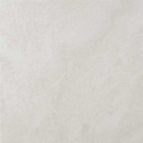 Cipriani Blanco Porcelain Multiuse Tiles 303x613mm - Box of 7 (1.30m2)