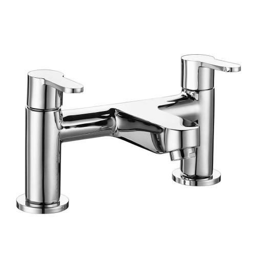 Essence Chrome Bath Filler