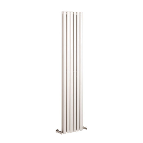 Revive White Double Panel Radiator 354mm x 1800mm