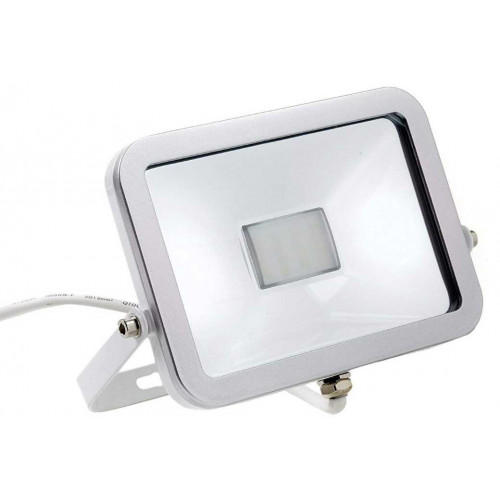 ispot Ultra Thin Driverless LED Spot Light