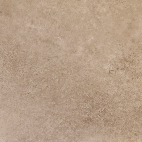 Malmo Greta Rigid Click Tile Flooring 457mm x 300mm (Pack Of 10 - 1.37m2)