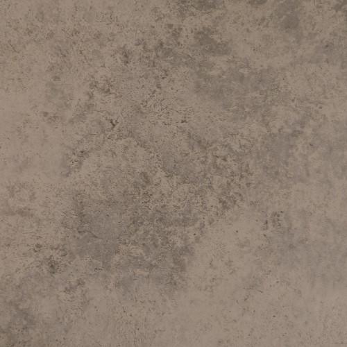 Malmo Marta Rigid Click Tile Flooring 457mm x 300mm (Pack Of 10 - 1.37m2)