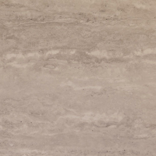 Malmo Elina Rigid Click Tile Flooring 457mm x 300mm (Pack Of 10 - 1.37m2)