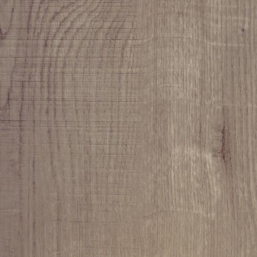 Malmo Matteo Rigid Wide Plank Flooring 1500mm x 220mm (Pack Of 6 - 1.98m2)