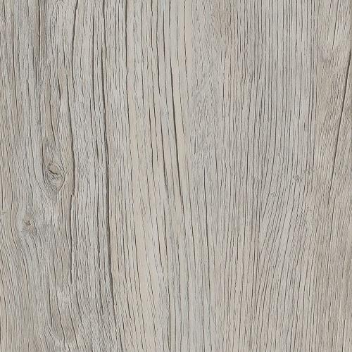 Malmo Brant Rigid Senses Flooring 1220mm x 220mm (Pack Of 8 - 2.14m2)