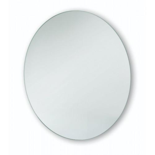 Round Wall Mirror 400mm