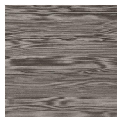 Brown Grey Avola 500mm Worktop