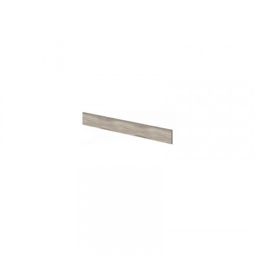 Hudson Reed Fusion Driftwood 1250mm Continuous Plinth