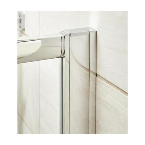 1900mm Profile Extension Kit (To Suit Apex Shower Doors & Enclosures)