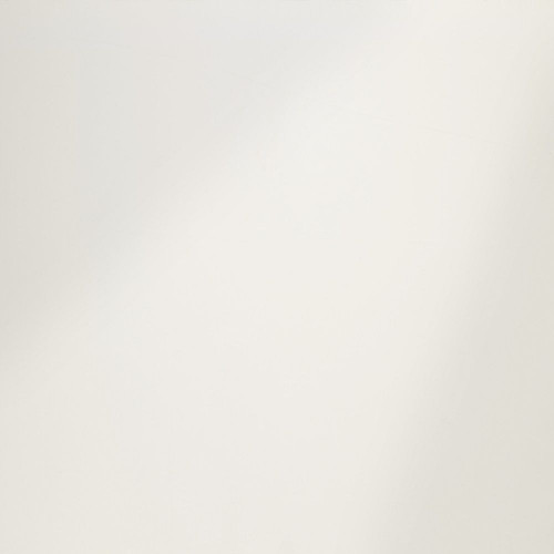 Proplas White Gloss 250mm x 2700mm x 8mm Wall & Bathroom Panelling (Pack of 4)