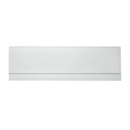 Supastyle Acrylic 1700mm Bath Front Panel