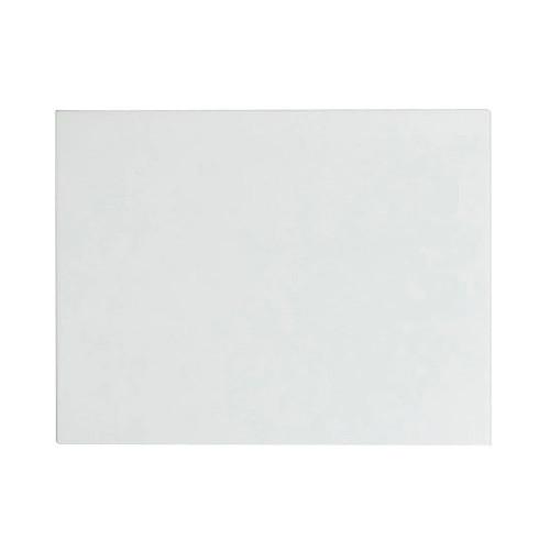 Supastyle Acrylic 700/750mm Bath End Panel