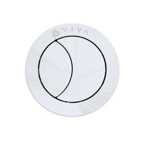 Viva Sanitary UNI-BUTTON (For Skylo Flush Valves)