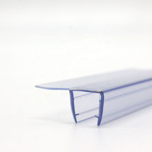 AQ Vertical Water Seal - PVC 1877mm Tall (To Suit Apex Enclosures)